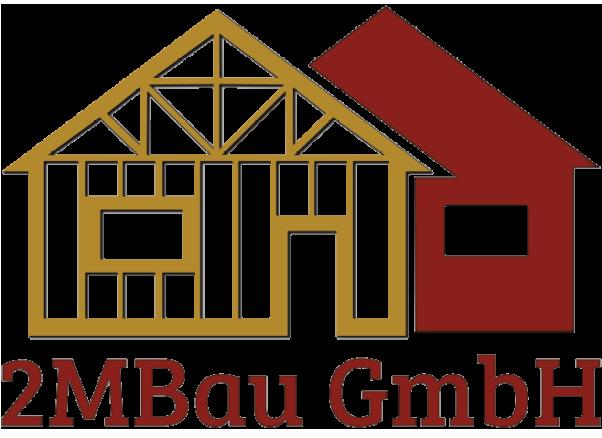 M&M Bau