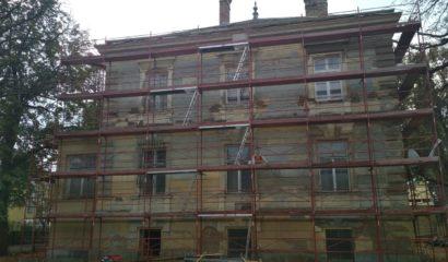 Baden_Fassadensanierung_003