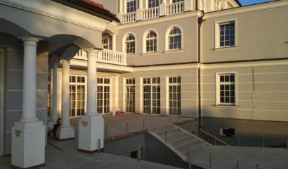 Wien22_Dachausbau_Sanierung_013