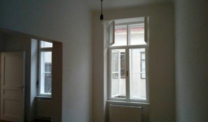 Wien4_Wohnungssanierung_002