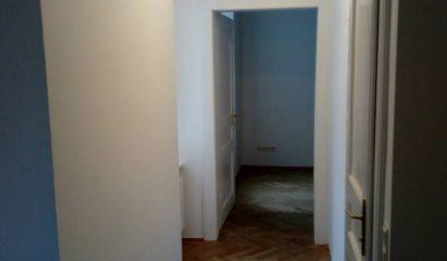 Wien4_Wohnungssanierung_005