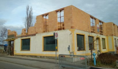 Neusiedl_am_See_Aufstockung_Fassade_Innenausbau_001