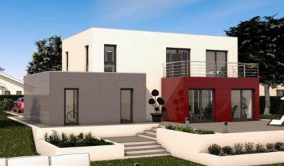 Casa_del_Sol_003