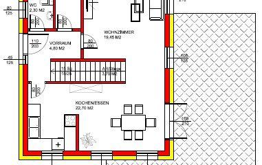 Haus_Panoramablick_002