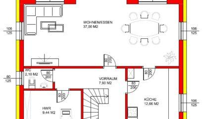 Haus_Sommerbrise_002